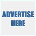 Advertise on Ploked
