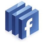 facebook_logo_top_original