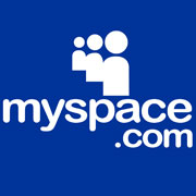 myspace_logo_resize_final