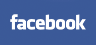 Facebook, Ploked, Is Facebook the New Internet?