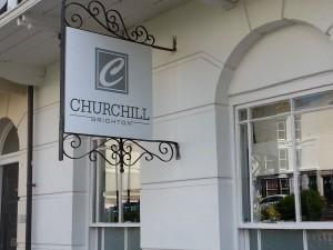 ChurchillBrightonGuestHouseFrontsmall