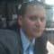 Jeff Louis